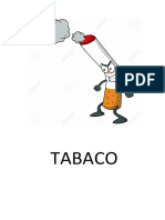 EFECTOS TABACO.docx