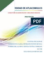 APUNTES DE CALIDAD BUENO.docx