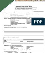 manual focus averias-sistemas-electricos.pdf