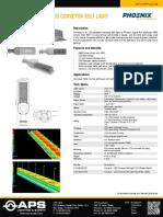 PH_LED_Conveyer_Belt_Light__APS_USA_eng_Letter.pdf