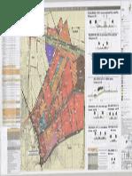 Inel Median - T3 plan modificat 2014.pdf