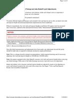 2011-10-11_141856_60seriesvalvelashadjustment.pdf