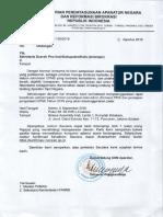 ndangan_rakor_pemda.pdf
