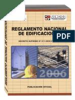 RNE.pdf