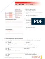 Grammar-EXTRA_Inspired_1_Unit_7_going_to.pdf