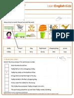 short-stories-teddys-adventure-worksheet.pdf