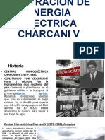 Problemasdecineticaquimicaresueltos_19039