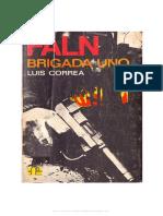 153409975 Luis Correa FALN Brigada Uno