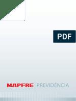 IPIPreve