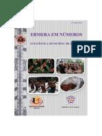 Ermera Em Numeros 2016