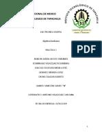 Ventilador PDF