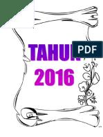 DIVIDER TAHUN 2016.pdf