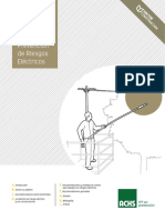Manual_de_Riesgos_Electricos.pdf