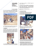 CAPACIDAD_PORTANTE_DEL_SUELO_USANDO_SPT..pdf