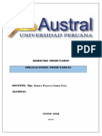 OBLIGACION-TRIBUTARIA (1)