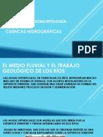 geomorfologia-1543437574
