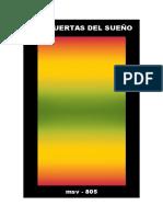(msv-805) Las Puertas del Sueño.pdf
