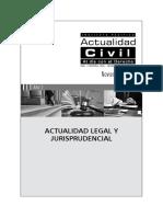 ACTUALIDAD LEGAL Y JURISPRUDENCIAL.pdf