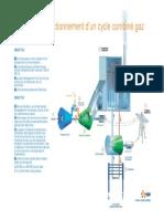 ccg.pdf