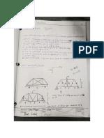 pdf of en balsa  1