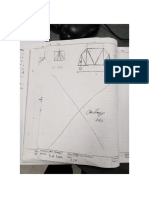 pdf of en balsa  2