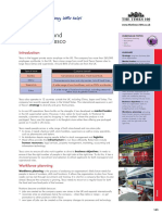 Unit 5 - Case Study (Tesco) - Recruitment & Selection.pdf