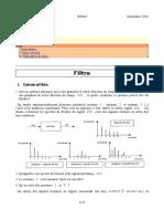 Filtre selectif.pdf