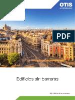 Diptico accesibilidad.pdf