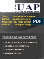 Grupo 15 Dominguez