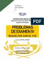 Colección Problemas Examen 2007-2009 (1).pdf