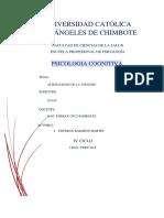 Tarea N6.pdf