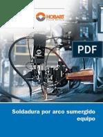 271548 Sub Arc Catalog Miller Spanish 3-16