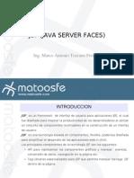 MAT- JSF