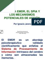 EMDRMECANISMOS.pdf