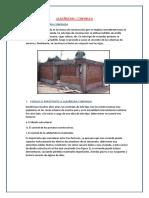 ALBANILERIA-CONFINADA2.docx