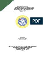 258151483-Laporan-Pendahuluan-dan-laporan-kasus-Stroke-trombotik.pdf