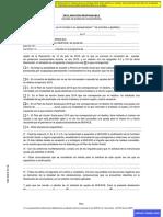 DECLARAC_RESPONSABLE.pdf