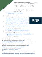exchange.pdf
