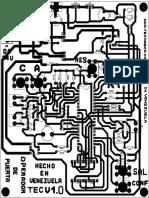 Operador Pic v1.5PDF