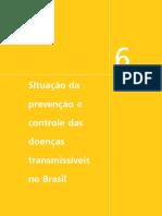 endemias. epidemia.pdf