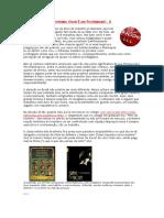 A Invisibilidade do Privilégio.doc