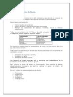 58_-_Gestores_de_Diseño_(LayoutMangaer)_en_java.docx