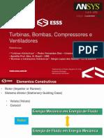 3a_lista_exercicios_maqflux(1) (1)