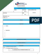 Modelo de Plano de Ensino da Faculdade Padrão (1).docx