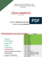 FRM Aula 6 2018-2 CISALHAMENTO.pdf