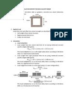 Estructura alcantarilla cajón HºAº.docx