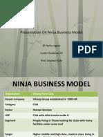 ninjabusinessmodelforstrategicmanagementbyer-150612061410-lva1-app6892.pdf