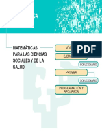 matematicas_cs_salud.pdf