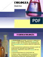 FARMACODINAMIA (1)