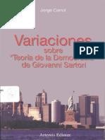 varia;óes teoricas sartorivaria;oesteoria.pdf